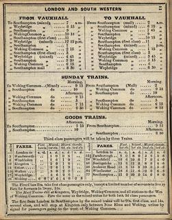 map hmcms bwm469 4 rh geog port ac uk bradshaw's railway guide 1913 bradshaw's railway guide 1839