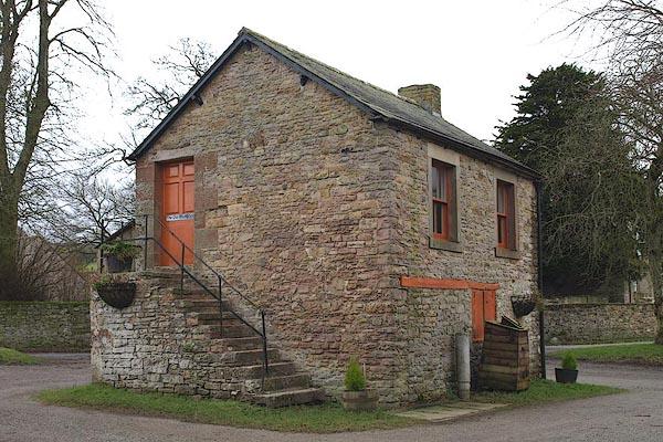 Old Cumbria Gazetteer Caldbeck Old Map Shop - Old map shop